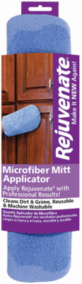 Micro Mitt Applicator