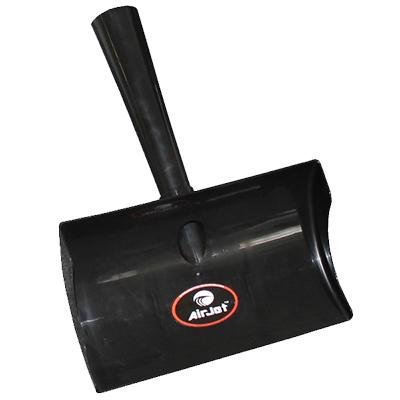 AirJet Shovel