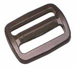 """TURF INC S34 3/4"""", Webbing Slip Lok, For 3/4"""" Bulk Strap Webbing, Used"""