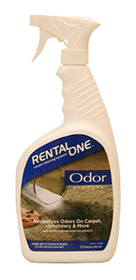 32OZ Fresh Odor Remover