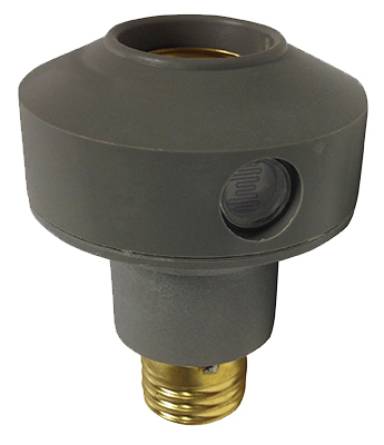 Out FLD/Spo LGT Control - Woods Hardware
