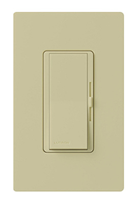 Diva IVY SP/3WY Dimmer