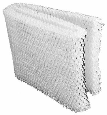 Humidi-Wick Filters