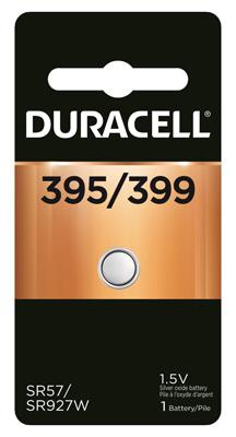 DURA 1.5V 395 Battery