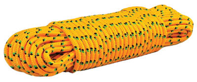 1/4x100 Diam Braid Rope