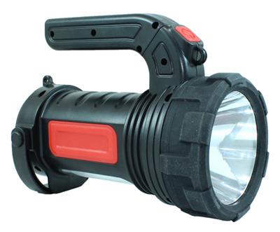 250Lumen Light/Lantern