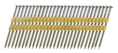 5000CT 2-3/8 Frame Nail
