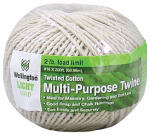 #18x200'Cott Cable Cord