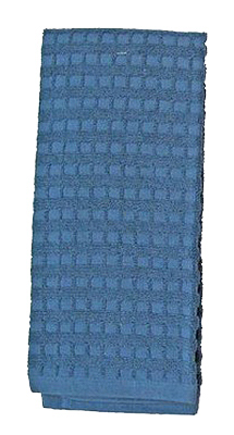 16x16 BLU Kitch Towel