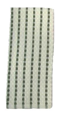 16x26 Leaf Kitch Towel