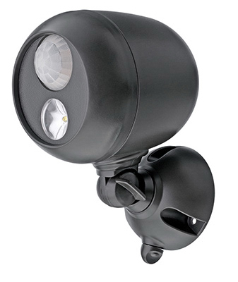 BRN 140Lum Spot Light