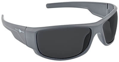 BLK Soben Polar Glasses