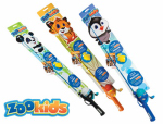 Zoo Kids Fishing Combo