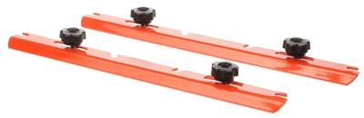 Retrac Drift Cutter Kit