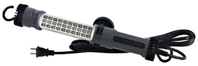 30SMD LED Work Light