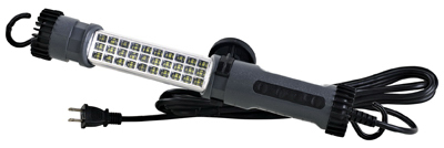 30SMD LED Work Light - Woods Hardware