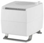 1.6GAL WHT Humidifier