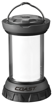 Mini LED Area Lantern