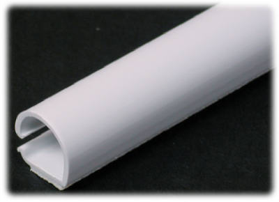 5%27WHT Chan Cord Cover