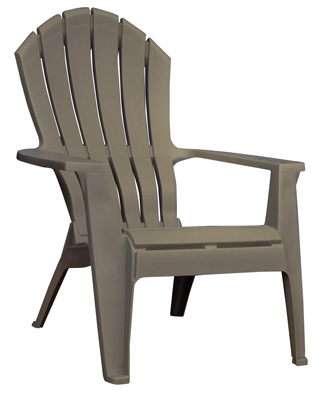Portob Adirondack Chair - Woods Hardware