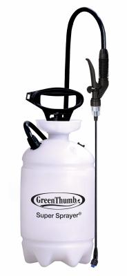 GT 3GAL Super Sprayer - Woods Hardware