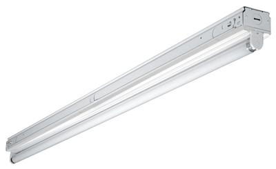 2' Fluo Strip Light - Woods Hardware