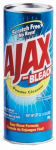 COLGATE PALMOLIVE CO 05375 Ajax, 21 OZ Cleanser With Bleach, Cleans & Shines Without