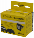 100A Battery Separator