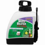 1.33GAL RTU Weed Beater