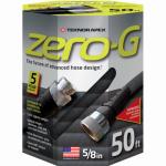 Zero-G 50' GDN Hose