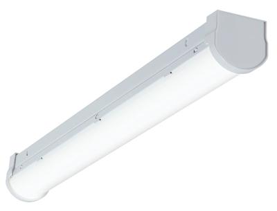2' 2000L LED Str Light - Woods Hardware
