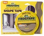 1.81x25 Wave Shape Tape