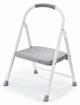 1 Step STL Stepstool