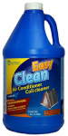 128OZ AC Coil Cleaner