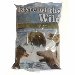 AMERICAN DISTRIBUTION & MFG CO 60957 Taste Of The Wild, 6 OZ, Pacific Stream, Dog Food