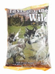 AMERICAN DISTRIBUTION & MFG CO 61134 Taste Of The Wild, 6 OZ, High Prairie, Puppy Dog