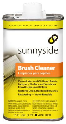 PT BRSH Cleaner