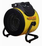 1500W Grade Elec Heater