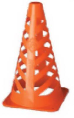 """4PK 10""""Flex Marker Cone"""