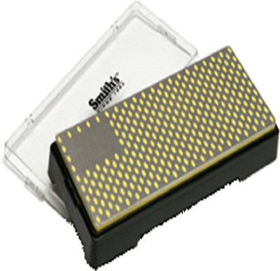 6x2-1/2 Coar Sharpener