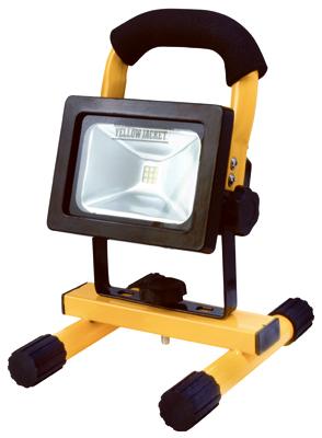 14.6W LED Work Light - Woods Hardware