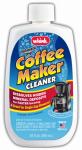 10OZ Coffeemake Cleaner