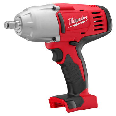 """M18 1/2"""" Impact Wrench"" - Woods Hardware"