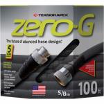 Zero-G 100' GDN Hose