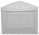 100SQFT Canopy Pan Set