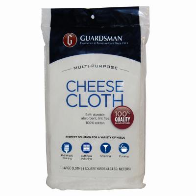 4YDS Cheesecloth
