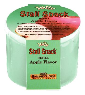 Jackson Newell Paper Companies - Jackson