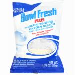 1.76OZ Bowl Fresh Plus
