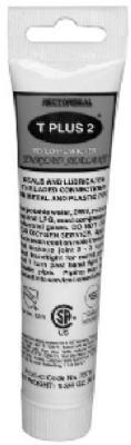 1.75OZ T Plus Sealant