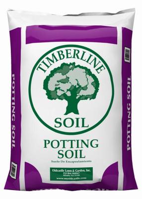 40LB Potting Soil - Woods Hardware